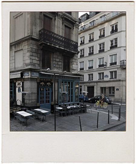 paris-lebouf