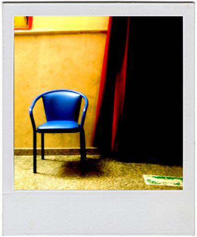 teatro-rossetti